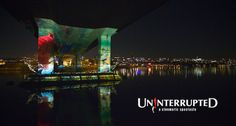 Vancouver has a new cinematic art installation this summer! Projected onto the underside of the Cambie Bridge, the river meets the city with Uninterrupted, a story about wild Pacific salmon migration unfolds nightly along with an ambient, original soundtrack. Uninterrupted A Cinematic Spectacle Wild salmon are a major building block within the Pacific ecosystem – if you live in BC or the Yukon that's your neighbourhood. These amazing fish are intimately connected to our lives and our western…
