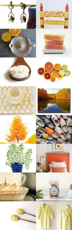 fresh squeezed by Amy LaRoux on Etsy--Pinned with TreasuryPin.com