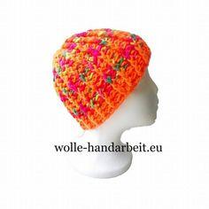 16681671_267450603685372_7229164287028846288_n Crochet Hats, Beanie, Porto, Summer Kids, Fall Winter, Handarbeit, Crocheted Hats, Beanies
