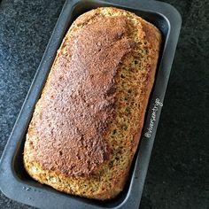 Pão Low Carb Pronto!!! Receita certinha, já dobrada do Pão Low Carb que eu fiz hoje no @programavocebonita da @carol_minhoto. […] No Salt Recipes, Light Recipes, Wine Recipes, Low Carb Recipes, Pao Low Carb Facil, Tortas Low Carb, Low Carb Menus, Low Carb Bread, Health Diet