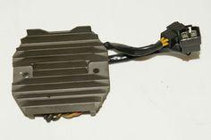 Regulador carga. T1300535 - USADO - 170 € Tiger 1050, Grill Pan, Diving Regulator, Griddle Pan