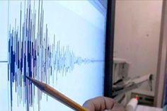 Sismo de magnitud 6,3 sacudió las Costas de Grecia y Turquía