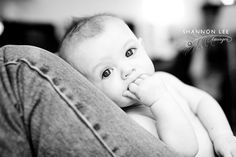 childrens black and white portrait #photography