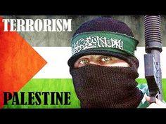 Resulta significativa la tendencia de los miembros de Hamas a hablar de muerte. Es casi un monotema para esta gente que ha hecho del culto a la muerte, la violencia y el victimismo una constante. E…