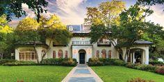 Dallas-Luxury-Real-Estate