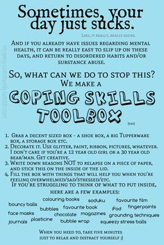 Art therapy activities social workers Helping Our Kids Cope With Anxiety: 11 Top Strategies Trauma, Counseling Activities, School Counseling, Group Therapy Activities, Coping Skills Activities, Group Counseling, Therapy Tools, Art Therapy, Therapy Ideas