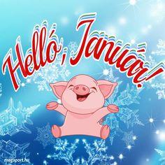 Jó reggelt! Legyen szép a napod!,Jó reggelt! Legyen szép a napod!,Jó éjszakát,szép álmokat!,Emlékezz mindenre,Jó reggelt! Legyen szép a napod!,Jó reggelt! Legyen szép a napod!,Jó éjszakát,szép álmokat!,Hello január!,2019,Jó reggelt! Legyen szép a napod!, - yulchee Blogja - Dsida Jenő, Babits Mihály,A nap idézete,A nap idézete/Lucien del Mar/,A nap verse,Ady Endre,Anthony de Mello,Anyáknapja,Az életről,Baranyi Ferenc,Bella István,Bényei József,Buddha,Csernus Imre,Dsida Jenő,Ébresztő bölcsességek Share Pictures, Animated Gifs, Hello December, Winter Images, About Me Blog, Smiley, Happy New Year, Techno, Neon Signs