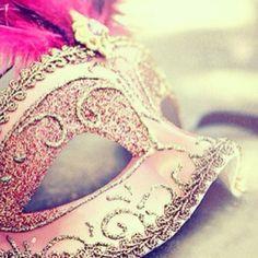 Pink Masque - Mardi Gras perhaps! Mardi Gras, Mascarade Mask, Selfies, Masquerade Party, Masquerade Masks, Halloween Masquerade, Halloween Halloween, Halloween Makeup, Sofia Coppola