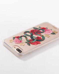 3bd6a22e8d8c6d 25 Best Designer iphone 8 cases images