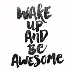 #homedecor #walldecor #inspirationalprint #typographyposter #motivationalquote