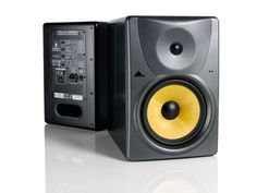 MusicRadar.com just named the TRUTH B1031A one of the 7 Best Affordable Monitor Speakers!