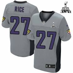Nike Baltimore Ravens Lardarius Webb Elite Grey Shadow With Art Patch Super  Bowl XLVII Men NFL Stitched Jersey 78896318c