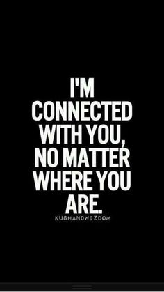 distance and love quotes miss you & distance and love quotes . distance and love quotes relationships . distance and love quotes miss you . distance and love quotes truths Soulmate Love Quotes, Life Quotes Love, Best Friend Quotes, Crush Quotes, I Miss You Quotes For Him, Missing You Quotes For Him, Waiting For Her Quotes, Distance Love Quotes, Distance Relationship Quotes