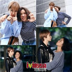 """Bóc giá hàng hiệu sành điệu của hai mĩ nhân """"She Was Pretty"""" - http://www.iviteen.com/boc-gia-hang-hieu-sanh-dieu-cua-hai-mi-nhan-she-was-pretty/ Đây cũng là một trong những điểm nhấn giúp bộ phim thêm thú vị.  #iviteen #newgenearation #ivietteen #toivietteen  Kênh Blog - Mạng xã hội giải trí hàng đầu cho giới trẻ Việt.  www.iviteen.com"""