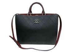 9c9d72bbd964 Hermes Faubourg Express Pm Attache Case Ab Bag (53391  women  woman   accessories  fashion  bag