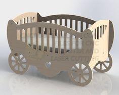 Baby stubenwagen gebraucht roba eur picclick de