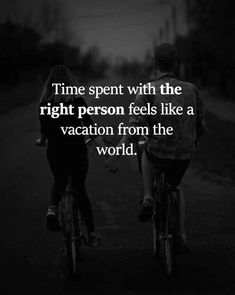 Romantic Love Quotes, Love Quotes For Him, Great Quotes, Quotes To Live By, Inspirational Quotes, Amazing Man Quotes, Motivational Quotes, Time Quotes, Words Quotes