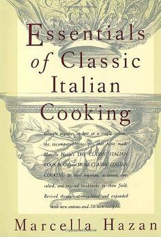 10 best cookbooks. I want them all! #wishlist