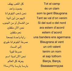 Polo Negro Y Gorra Life Style  Teoma Online