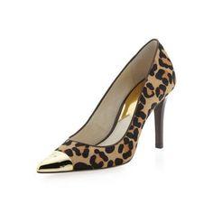 9e9b9e320b8b 114 Best Women s footwear  boots