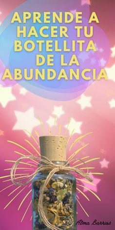 Glitter Candles, Good Luck, Wicca, Feng Shui, Reiki, Cleanse, Chakra, Perfume Bottles, Aga