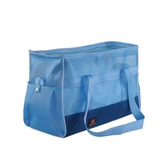 Enjoying Doggie Carriers Soft Sided Tote Bag Cat Carrier Puppy Breathable Handbag 2 Color -- Special cat product just for you. : Cat Cages, Carrier and Strollers Cat Stroller, Cat Training Pads, Training Tips, Cat Cages, Interactive Cat Toys, Animal Bag, Bengal Kitten, Kitten Toys, Cat Harness