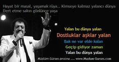 http://www.muslum-gurses.com/yalan-bu-dunya-yalan/