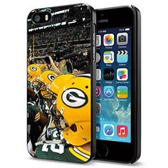 NFL Green Bay Packers Helmet Team Player, Cool iPhone 5 5s Smartphone Case Cover Collector iphone Black Phoneaholic http://www.amazon.com/dp/B00U8B2YSC/ref=cm_sw_r_pi_dp_0LKnvb1HM19GF