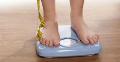 Me urge bajar de peso, ¿qué debo hacer? Guía paso a paso