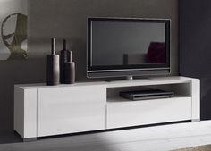 Porto TV Unit Dimensions: 140cm w x 43cm h x 45cm d  170cm w x 43cm h x 45cm d