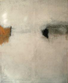 Ruth Schleeh - Nr. 141 Gr. 80 x 100