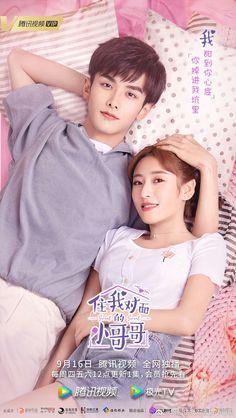 Series Movies, Movies And Tv Shows, Tv Series, Korean Drama List, Watch Drama, Chines Drama, Drama Funny, Popular Series, Modern Romance