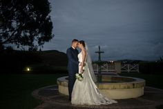Jo + Ben's wedding, Mission Estate Winery,Hawkes Bay Wedding Photography by Natalie McNally