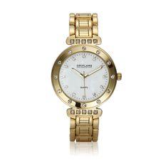 Relógio Sophisticated
