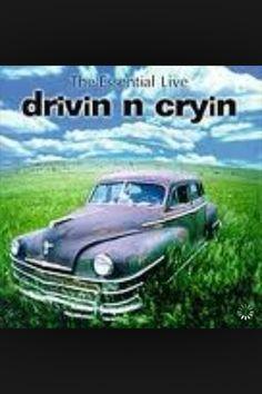 Essential Live album cover