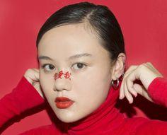 John Yuyi and Her Limitless Art World