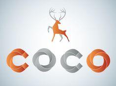 """""""Coco Vodka"""" by Josip Kelava"""