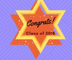 Home - Blackhen Education Class Of 2018, English Classroom, English Online, Homeschool, Parents, Students, Education, History, Dads