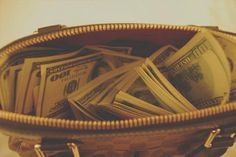 Tip of the Day: Pay It Forward Money Bill, Cash Money, Jackpot Winners, Im So Fancy, Money Stacks, Pay It Forward, Tip Of The Day, Girly Things, Wealth