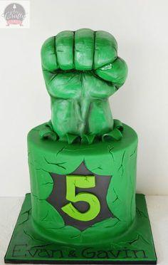 Arty Crafty Cakes's Photos - Arty Crafty Cakes