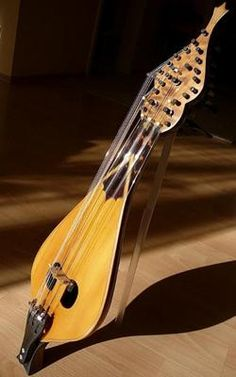 ancient Instruments - Google Search