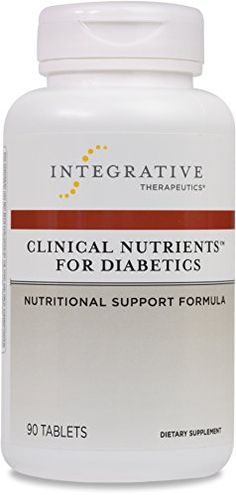 Multivitamin specifically formulated for individuals with diabetes Individuals with diabetes may be deficient in essential nutrients, such as magnesium, zinc, chromium, and vanadium B vitamins can be depleted by some oral diabetes medications High Blood Sugar Levels, Lower Blood Sugar, Acai Berry Weight Loss, Magnesium Oil, Pantothenic Acid, Vitamins And Minerals, Clinic, Diabetes, The Cure