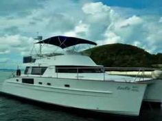 Yacht Charter Phuket - http://thailand-mega.com/yacht-charter-phuket/