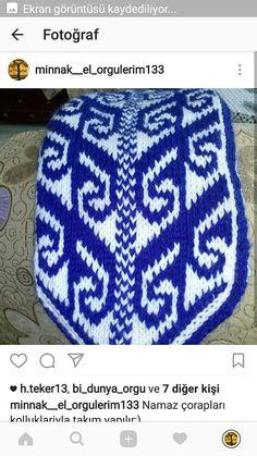 Eminem, Knitted Hats, Diy And Crafts, Knitting, Crochet, Patterns, Breien, Tricot, Stricken