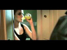 Pub Orangina compilation (HD)