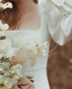 Ethereal, Engagement Photos, Wedding Planner, Rye, Bloom, Wedding Photography, Concept, Photo And Video, Bridal