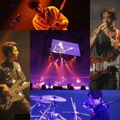 CNBLUE have wrapped up their concerts for the Arena Tour - Wave' in Tokyo!On October CNBLUE performed at the Budokan in Tokyo, Japan to a… Cn Blue, Korean Music, Your Voice, Jonghyun, Minhyuk, Tokyo, Waves, Japan, Inspiration
