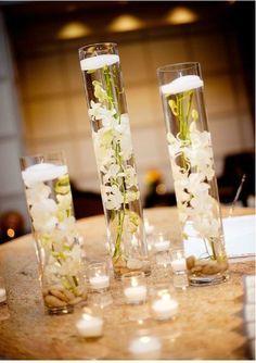 Wedding Centrepieces Crystal Chandelier Mirror Vase Martini Glass from £10.00   eBay