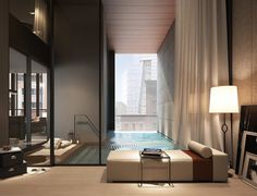 scda hotel development singapore - Google 검색