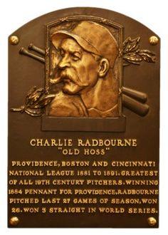 381 Best Baseball Hall Of Fame Images In 2019 Baseball Cards